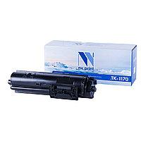 Картридж NVP совместимый Kyocera TK-1170 для ECOSYS M2040dn/M2540dn/M2640idw (7200k)