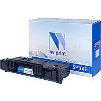 Тонер-картридж NVP совместимый Ricoh Aficio NV-SP101E для SP-100/100SF/100SU (2000k)
