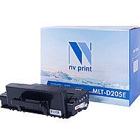 Картридж NVP совместимый Samsung MLT-D205E для ML-3710/3710P/3710DN/SCX-5637/SCX-5637FR(10000k)