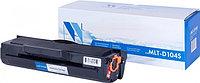 Картридж NVP совместимый Samsung NV-MLTD104S для ML-1660/1665/1667/1860/1865/1865W/1867/SCX-3200/3205/