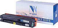 Картридж NVP совместимый Samsung NV-MLTD111S для Xpress M2020/M2020W/M2070/M2070W/M2070FW (1000k)