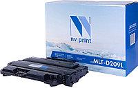 Картридж NVP совместимый Samsung NV-MLTD209L для ML-2855ND/SCX-4824FN/4826FN/4828FN (5000k)