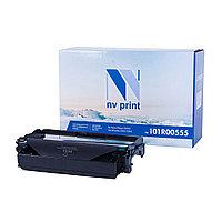 Картридж NVP совместимый NV-101R00555 DU для Phaser 3330/WorkCentre 3335/3345 (30000k)