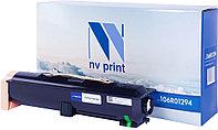 Картридж NVP совместимый Xerox 106R01294 для Phaser 5550 (35000k)