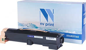 Картридж NVP совместимый Xerox NV-006R01160 для WorkCentre 5325/5330/5335 (30000k)