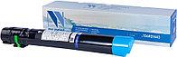 Картридж NVP совместимый Xerox NV-106R01443C Cyan для Phaser 7500 (17800k)