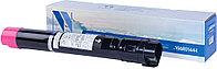 Картридж NVP совместимый Xerox NV-106R01444M Magenta для Phaser 7500 (17800k)