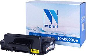 Картридж NVP совместимый Xerox NV-106R02306 для Phaser 3320 (11000k)