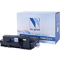 Картридж NVP совместимый Xerox NV-106R02310 для WorkCentre 3315/3325 (5000k)