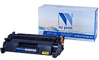 Картридж NVP совместимый NV-CF226A/NV-052 для HP LaserJet Pro M402, M402dn
