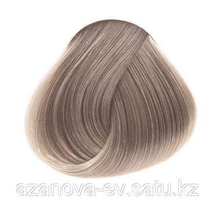Concept, Краска для волос Светло русый нежно сиреневый 7.16