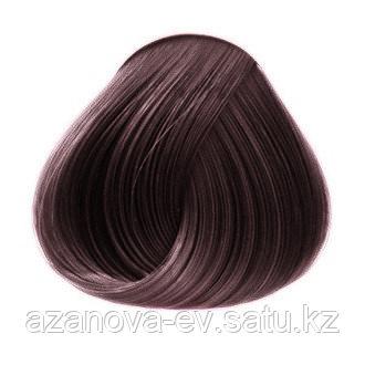 Concept Крем краска для волос Шоколад 6.7