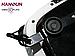 ВИБРАЦИОННАЯ ПЛАТФОРМА HANSUN 3D VIBROPLATE FC-B-09C, фото 7