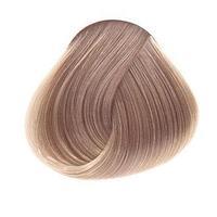 Сoncept Краска для волос Жемчужный блонд 8.8