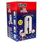 """Термопот кипятильник """"Vitek"""", 15 л, фото 2"""