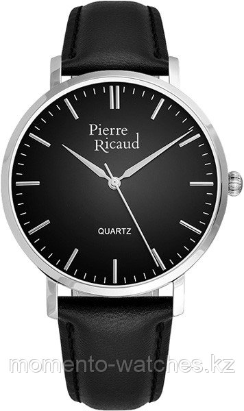 Часы Pierre Ricaud P91074.5214Q