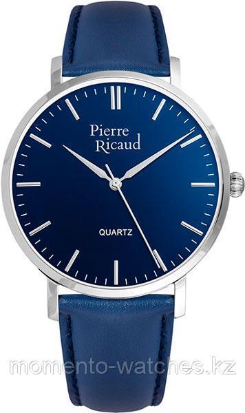 Часы Pierre Ricaud P91074.5415Q