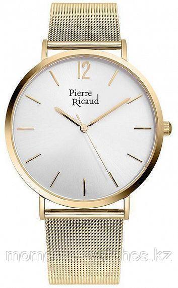 Часы Pierre Ricaud P91078.1153Q