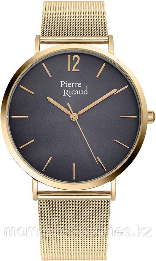 Часы Pierre Ricaud P91078.1157Q