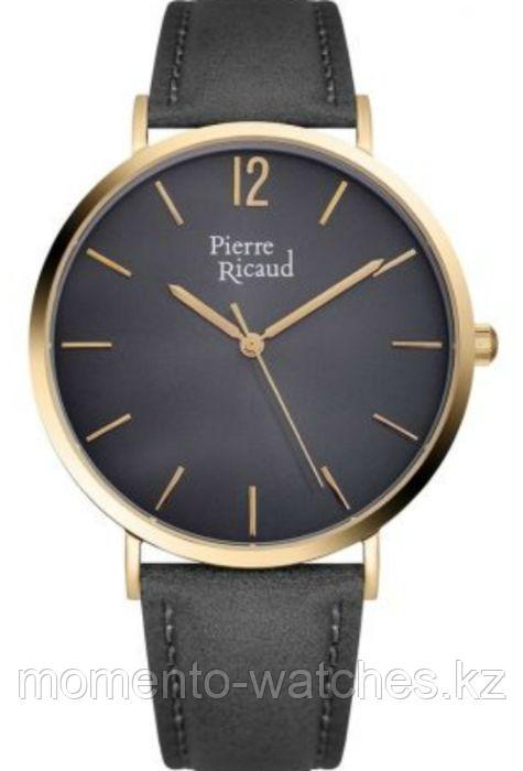 Часы Pierre Ricaud P91078.1G57Q