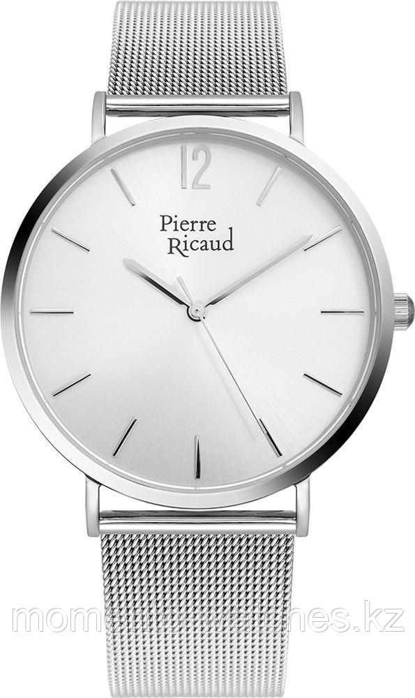 Часы Pierre Ricaud P91078.5153Q