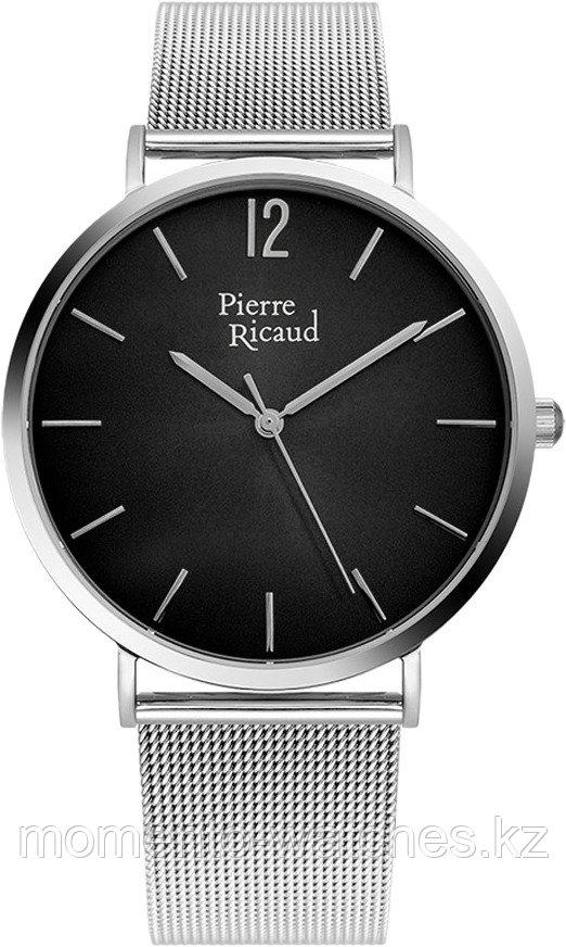 Часы Pierre Ricaud P91078.5154Q