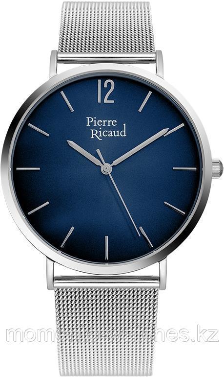 Часы Pierre Ricaud P91078.5155Q