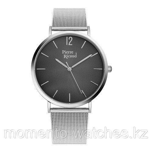 Часы Pierre Ricaud P91078.5157Q
