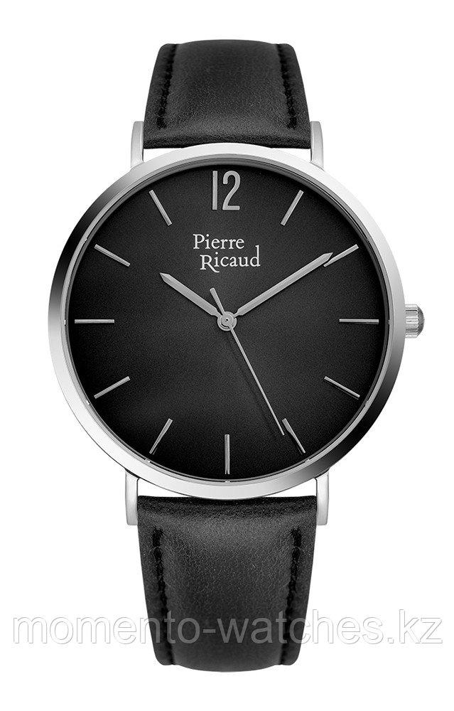 Часы Pierre Ricaud P91078.5254Q