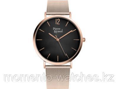 Часы Pierre Ricaud P91078.91R4Q