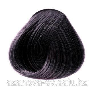 Сoncept Краски для волос Темный шатен  3.0