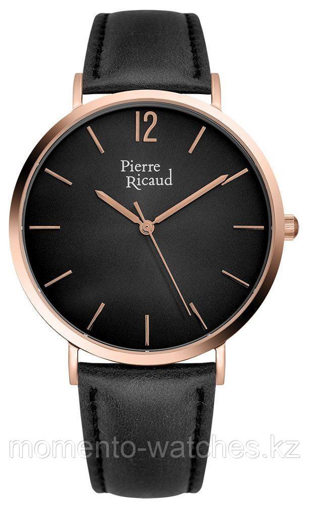 Часы Pierre Ricaud P91078.92R4Q