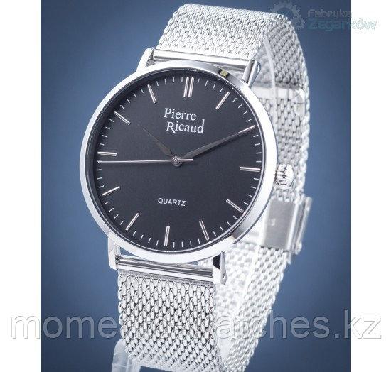 Часы Pierre Ricaud P91082.5114Q