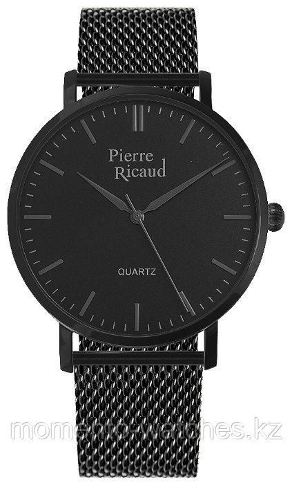 Часы Pierre Ricaud P91082.B114Q