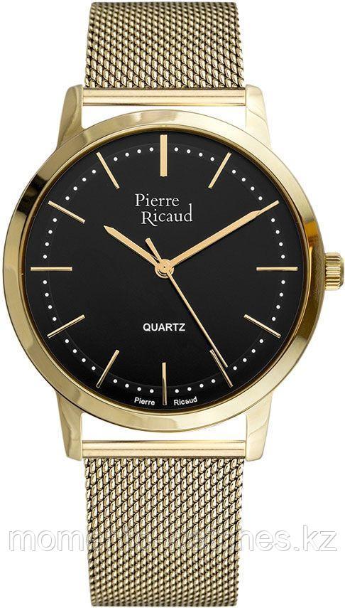 Часы Pierre Ricaud P91091.1114Q