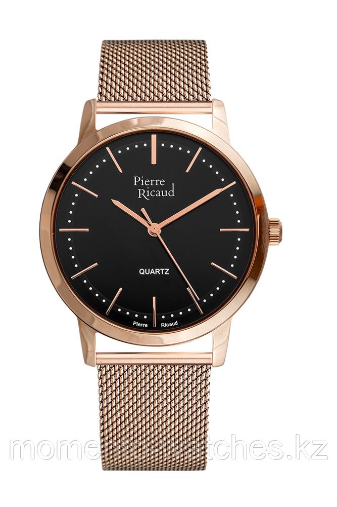 Часы Pierre Ricaud P91091.91R4Q
