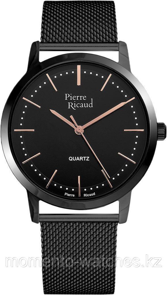 Часы Pierre Ricaud P91091.B1R4Q