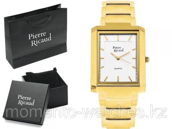 Часы Pierre Ricaud P97014F.1113Q