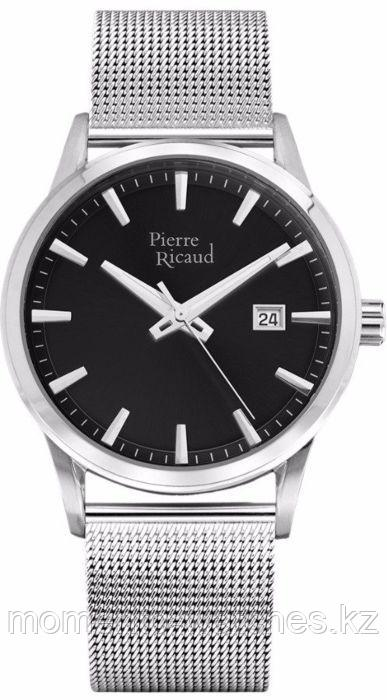 Часы Pierre Ricaud P97201.5114Q