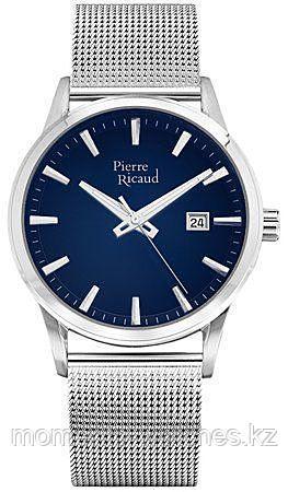 Часы Pierre Ricaud P97201.5115Q
