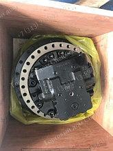 Редуктор хода 31N7-40020 для экскаваторов Hyundai R250LC-7, R250LC-7A