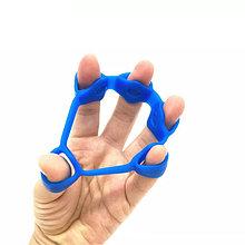 Тренажеры для пальцев рук