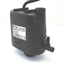 SEASTAR HX-2160