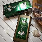 Шампунь от облысения 101 с чесноком, фото 2