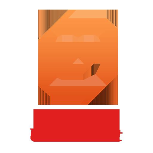 UCS Client Mobile