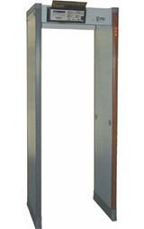 Металлодетектор арочный высокой селективности PMD2/PTZ Waterproof