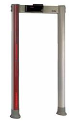 Металлодетектор арочный высокой селективности PMD2/ENZ