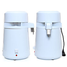Дистиллятор бытовой BL-9803. 4 литра. Аквадистиллятор