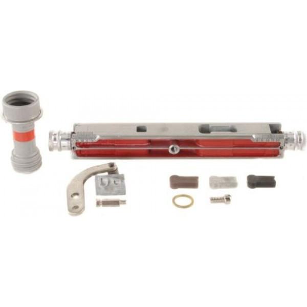 Мерка для пороха и дроби MEC Multi-Scale Universal Charge Bar C/CS, Совместимость: со стонками MEC 600, 700, S