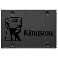 Жесткие диски Kingston Kingston SA400S37/240G SSD 240GB
